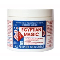 Egyptian Magic Cream 4oz/118ml