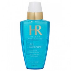 Helena Rubinstein All Mascaras Make-up Remover 50ml