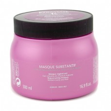 Kerastase Substantif Rejuvenating Rinse-Out Masque 500ML