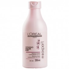 L'Oreal Expert Professionnel VITAMINO COLOR A-OX shampoo 250ml